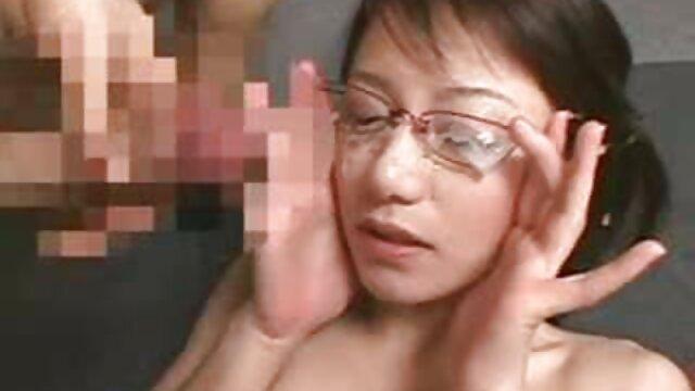 Đáng yêu trưởng thành mẹ với phim korea xxx đói âm đạo